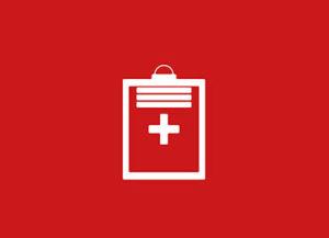 Nac Courtage - Mutuelle Santé