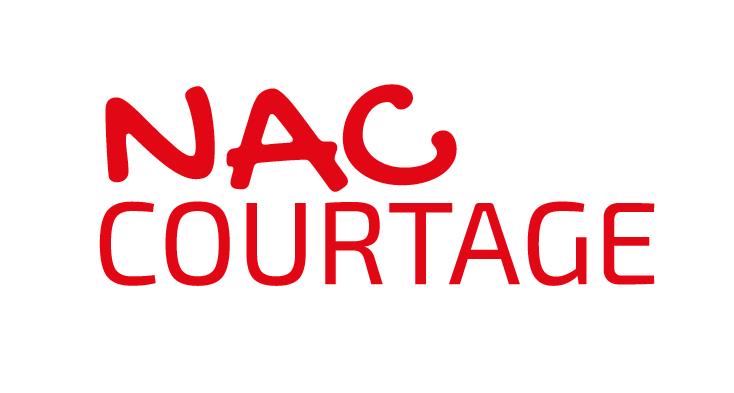 Nac Courtage
